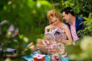 Fotograf de nunta profesionist Galati - Lacramioara & Catalin 020